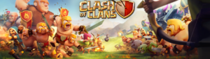 Приватный сервер clash of clans на ПК