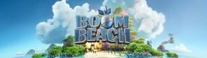 Boom beach на ПК