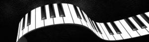 Как играть онлайн в Плитки фортепиано 2 на компьютере