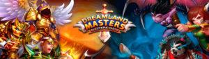 Мастера снов играть онлайн на ПК