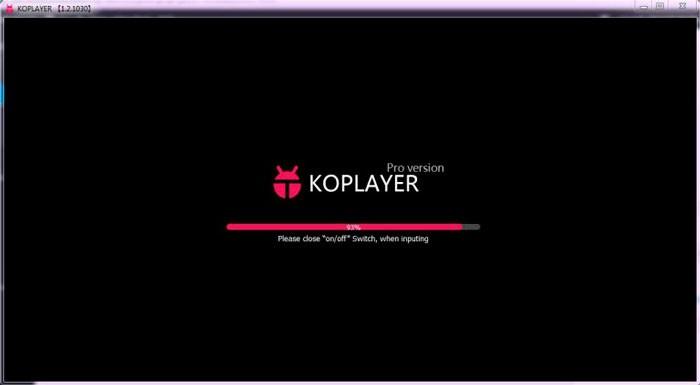 скачать koplayer