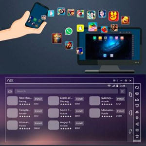 скачать nox app player