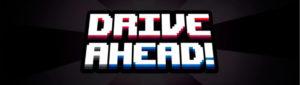 Drive Ahead играть на компьютере