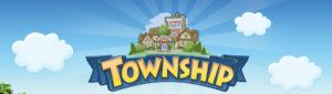 Township: Город и Ферма на компьютер