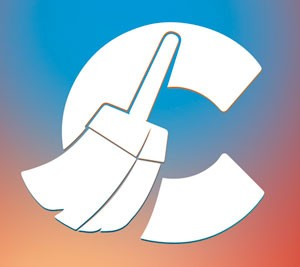 ccleaner ключик активации