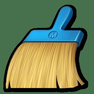Мастер очистки для Виндовс 10