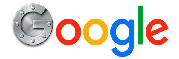 google authenticator для ПК