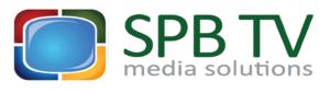 SPB TV на ПК