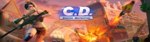 Creative Destruction на ПК