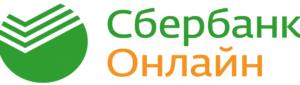 Приложение Сбербанк Онлайн на ПК