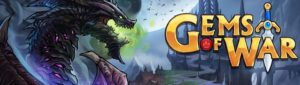 Gems of War на ПК