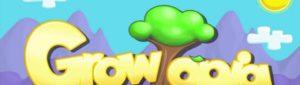 Growtopia: описание, особенности и запуск на ПК