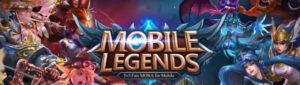 Mobile Legends: Bang Bang для ПК