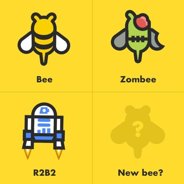 Bee Factory для ПК