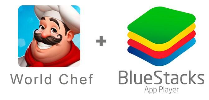 World Chef для ПК