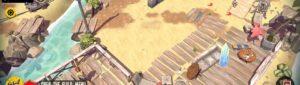 Dead Island Survivors для ПК