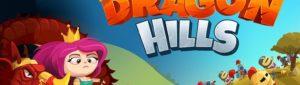 Dragon Hills для ПК