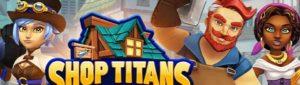 Shop Titans для ПК