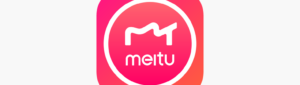 Скачать Meitu – Beauty Cam, Easy Photo Editor на компьютер