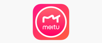 Скачать Meitu – Beauty Cam, Easy Photo Editor на компьютер