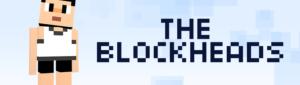 The Blockheads для ПК