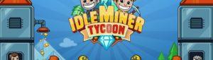 Скачать Idle Miner Tycoon – Ленивый магнат на компьютер
