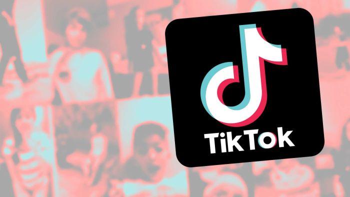 Скачать TikTok на компьютер