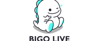 Скачать BIGO LIVE на компьютер