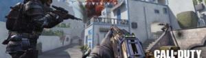 Скачать Call of Duty: Mobile на компьютер