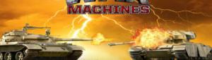 Скачать War Machines на компьютер