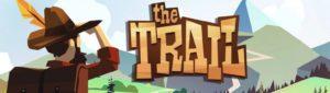 Скачать The Trail на компьютер