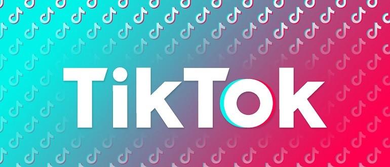 TikTok Inc.