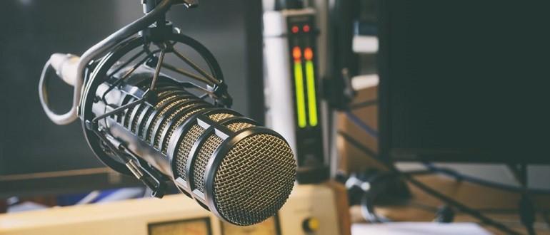 Скачать Просто радио онлайн на компьютер