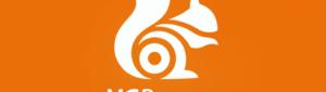 Скачать Uc Brawser на компьютер для Windows 7, 10