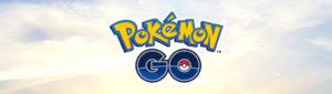 Скачать Pokémon GO на компьютер для Windows 7, 10