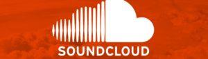 Обзор программы SoundCloud на ПК