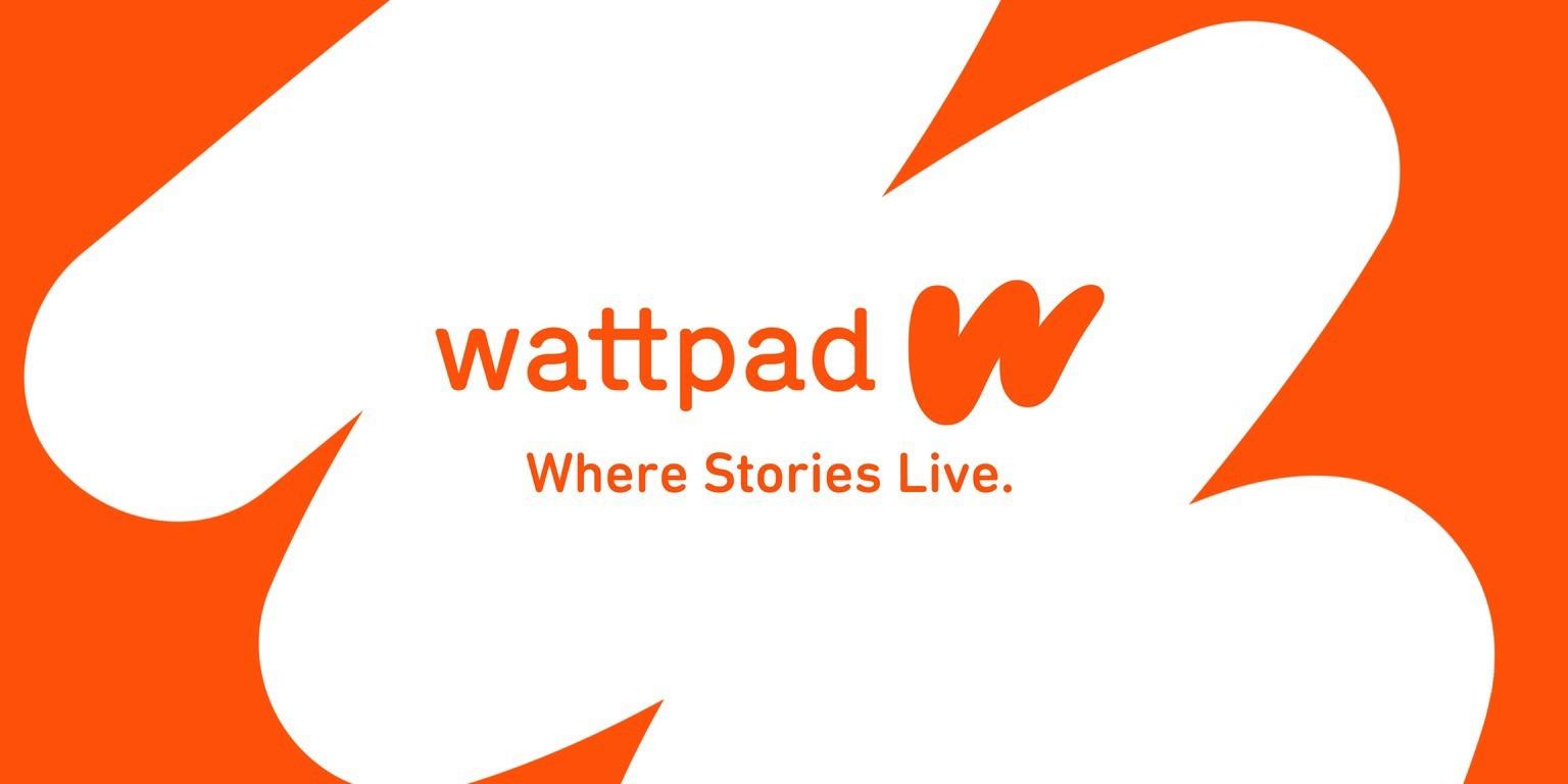 Скачать Wattpad на компьютер для Windows 7, 10