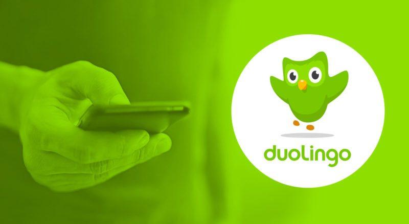 Скачать Duolingo на компьютер для Windows 7, 10