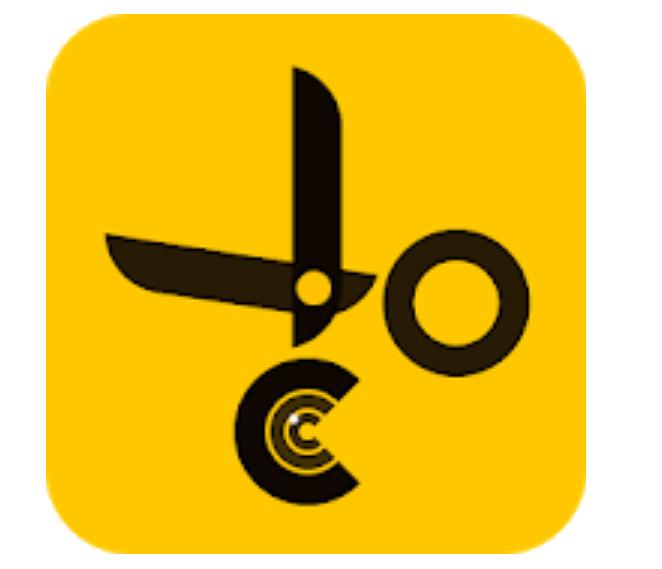 Скачать CutCut на компьютер для Windows 7, 10
