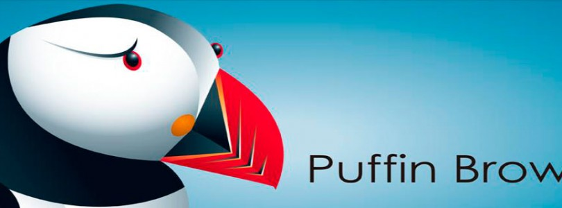 скачать puffin web browser для компьютера