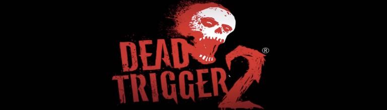 Dead Trigger 2 на компьютер