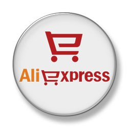 Приложение aliexpress shopper для windows phone 8.