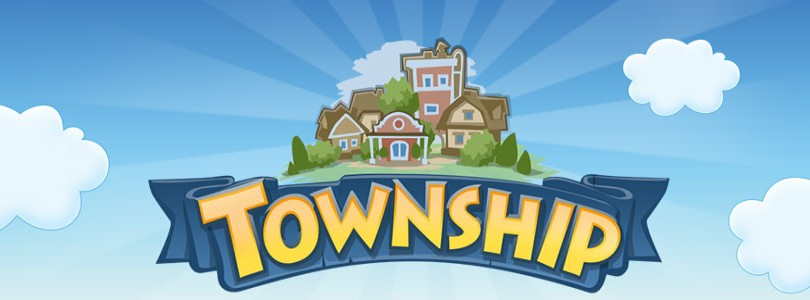 Скачать Township на компьютер через торрент бесплатно