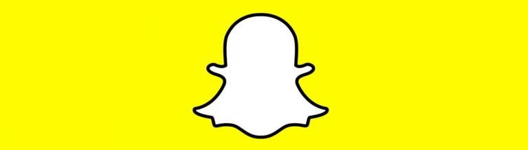 Snapchat на компьютер онлайн