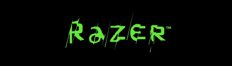 Скачать Razer Cortex