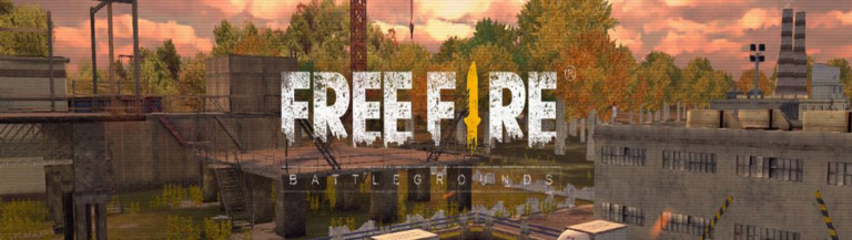 Free Fire – Battlegrounds на компьютер